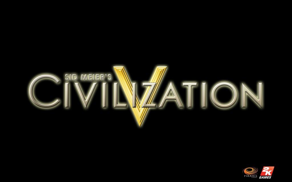 2-civilization-v-002 (1)