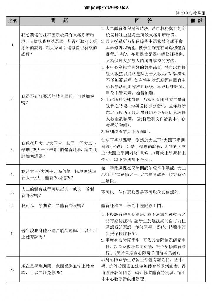 體育課程選課Q&A_頁面_1