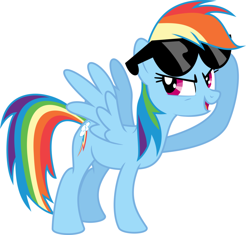 rainbow_dash___dash_with_it_by_mysteriouskaos-d5cu0zq