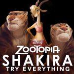 Shakira-Try-Everything-2016-2480x2480